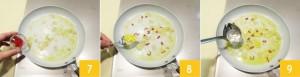паста с риба тон и лимон3