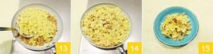паста с риба тон и лимон5