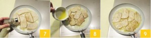 телешко в лимонов сос